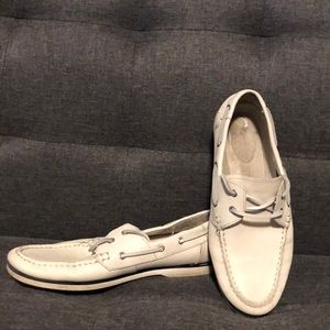 Loafers from Rockport